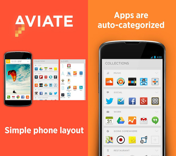 aviate-launcher-2