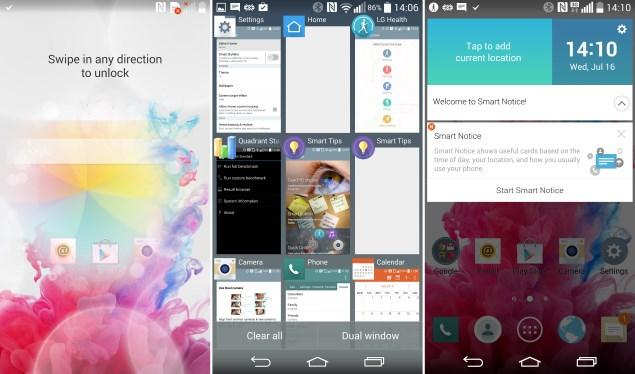 lg_g3_screenshots_home