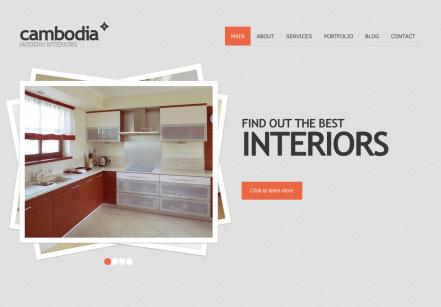 Cambodia-Interiors-Architecture-Wordpress-Theme-Template