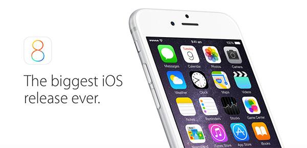 iOS-8-Hideen-features