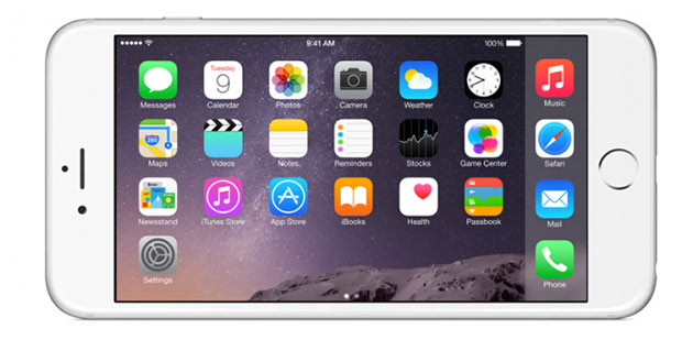 iPhone-6-landscape-mode