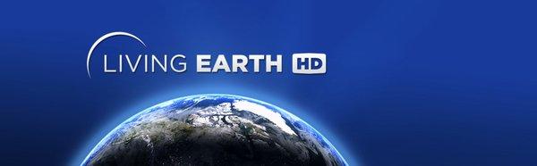living_earth_hd_desktop_weather