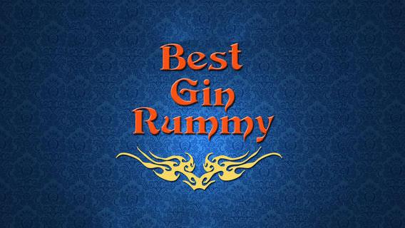 Best-Gin-Rummy-1