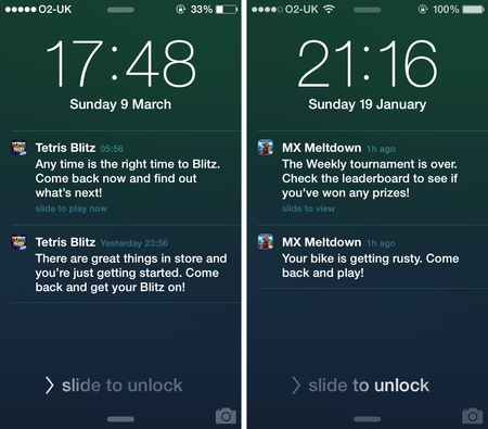 ios-8-notifications
