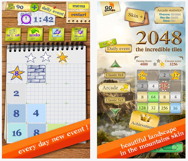 The-Incredible-Tiles-2048-SS2