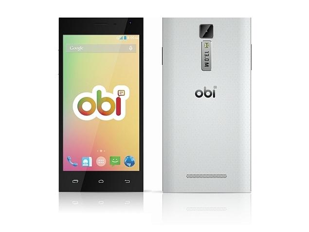 obi_hornbill_s55_features