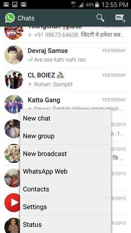 screenshot_whatsappweb