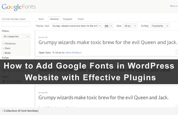 how-to-add-google-fonts-in-wordpress-website-with-effective-plugins