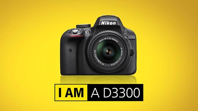 nikon-digital-slr-d3300-hero