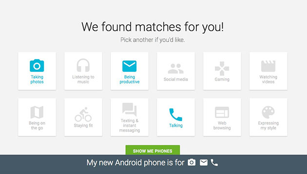 Google-helps-to-find-a-phone