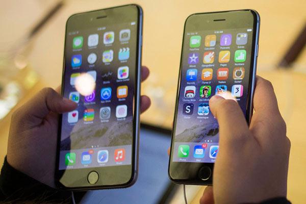 Apple-iPhone-6S-vs.-iPhone-6-Plus