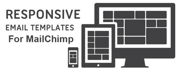 Responsive-Email-Templates-MailChimp