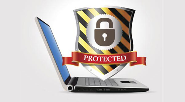 Antivirus Software Tips