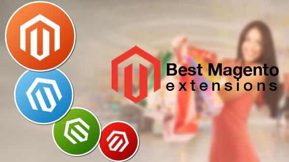 Best-Magento-Extensions-to-Have