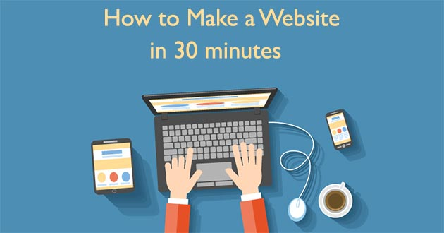 How-to-Make-a-Website
