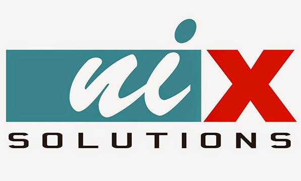 NIX-Solutions