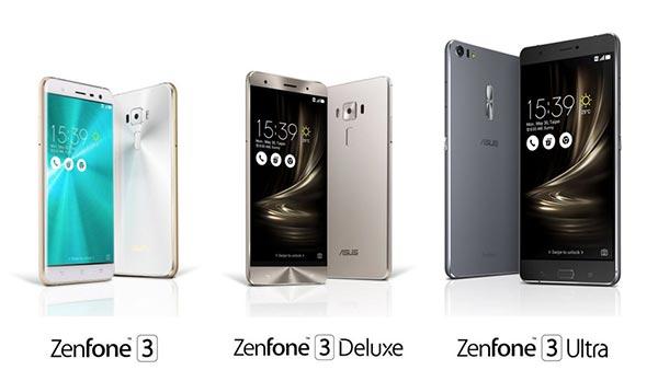 ASUS-ZenFone-3-ZenFone-3-Deluxe-and-ZenFone-3-Ultra
