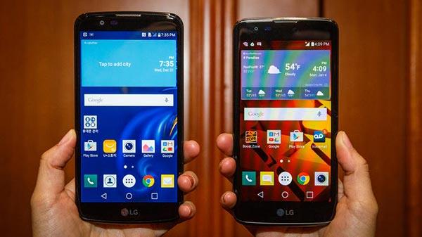 LG-K7-vs-LG-K10