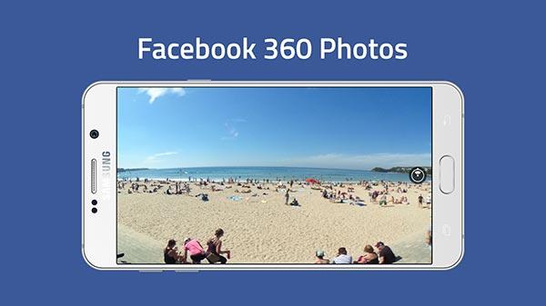 facebook-360-photos_featured