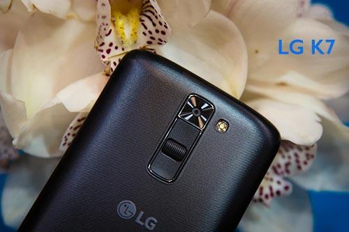 lg-k-7-5137-002