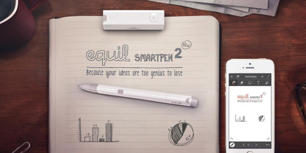 equil-smartpen2