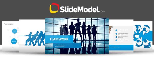 slidemodel-powerpoint-templates