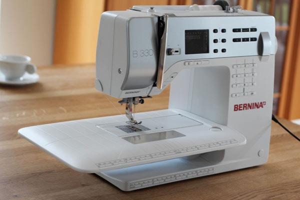bernina-b330