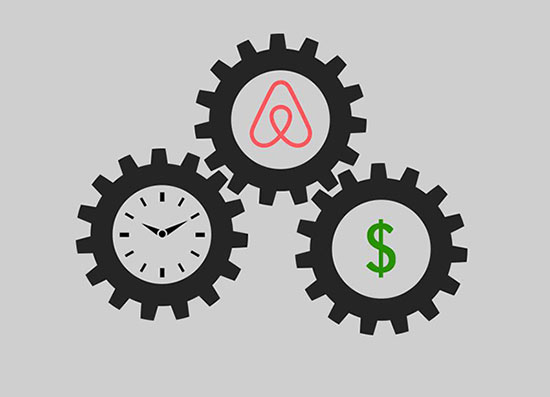 airbnb-earn-money