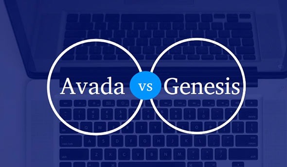 Avada-vs-Genesis