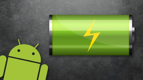 Battery-Life-Android-Tips