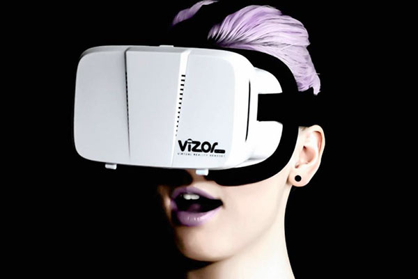 Vizor-Glasses-Pro