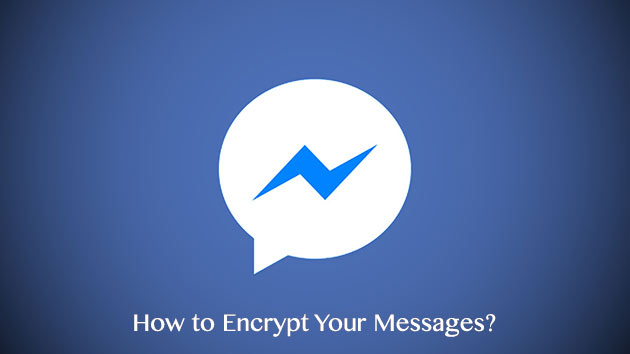 facebook-messenger-secret-chat