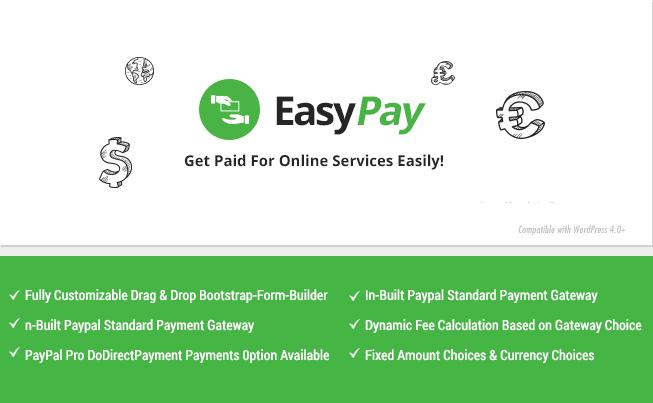 EasyPay-WordPress-Paypal-Plugin