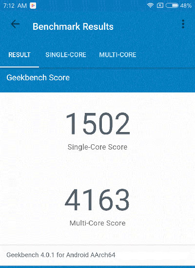 Redmi-Note-4-benchmarks