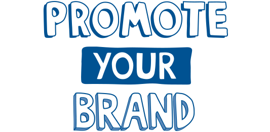 promote-your-brand