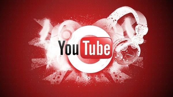 Youtube Editor