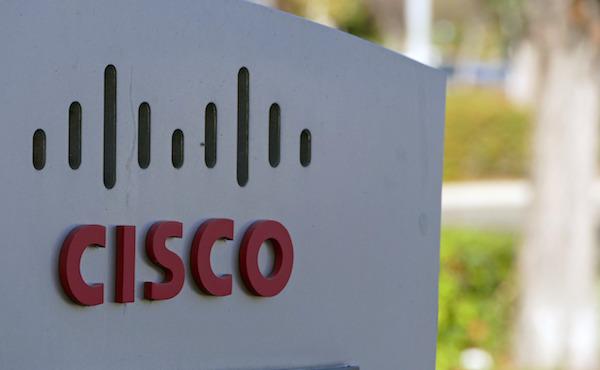 Cisco CCIE 400-101 R&S Certification Exam