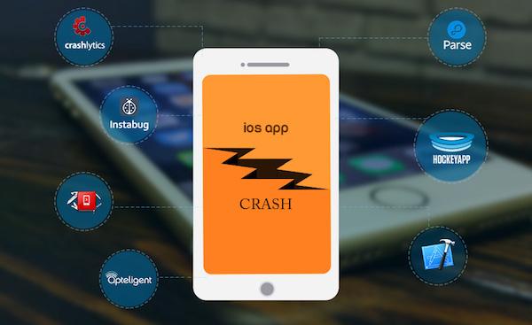 ios-crash-analytics-tools