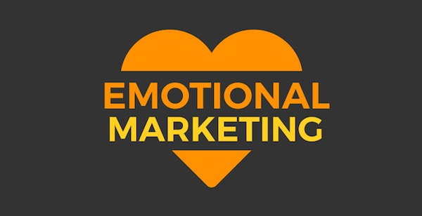 emotional-marketing-featured