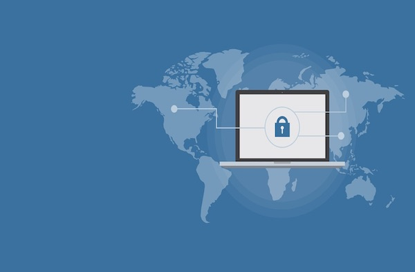 VPN Uses