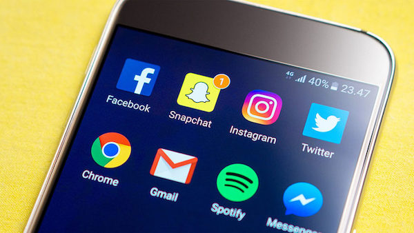 Most Demanded Apps for 2019