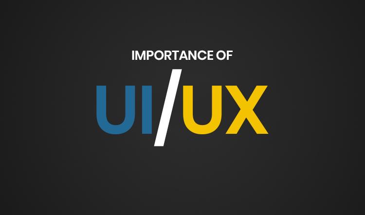 Importance-of-UI-UX-designs